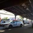 Imam ucciso a New York