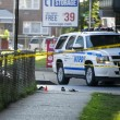 Imam ucciso a New York2