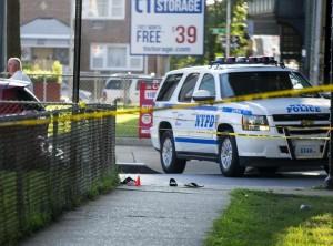 Imam ucciso a New York4