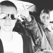 Justin Bieber, ai fan non piace Sofia Richie e lui minaccia4