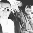 Justin Bieber, ai fan non piace Sofia Richie e lui minaccia3