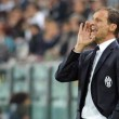 Champions League: Juventus, girone h: calendario, date e orari