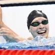 Rio 2016, nuoto: ecco a cosa serve la doppia cuffia2