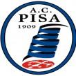 Serie B. Pisa, salta trattativa con Dubai: torna caos
