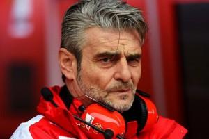 Ferrari, ultimatum di Elkann ad Arrivabene: decisivo GP Belgio
