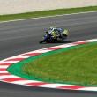 Moto Gp Austria: warm up, Iannone ancora il più veloce2