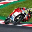 Moto Gp Austria: warm up, Iannone ancora il più veloce6