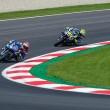 Moto Gp Austria: warm up, Iannone ancora il più veloce4