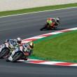 Moto Gp Austria: warm up, Iannone ancora il più veloce3