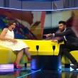 """""""Non ti muovere"""": crisi di panico in tv5"""
