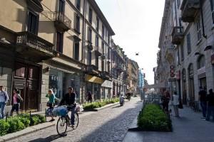 Milano, Hu cognome più diffuso. 40enne e single è identikit del milanese