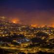 ortogallo, incendio Madeira minaccia Funchal, 3 morti6