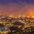 ortogallo, incendio Madeira minaccia Funchal, 3 morti5