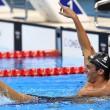 Rio 2016, Paltrinieri trionfo d'oro9