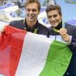 Rio 2016, Paltrinieri trionfo d'oro6