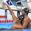Rio 2016, Paltrinieri trionfo d'oro3