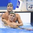 Rio 2016, Paltrinieri trionfo d'oro13