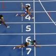 Rio 2016, Shaunae Miller vince oro 400m tuffandosi5