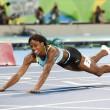 Rio 2016, Shaunae Miller vince oro 400m tuffandosi6
