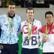 Rio 2016: Tennis, Andy Murray vince oro61
