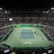 Rio 2016: Tennis, Andy Murray vince oro12