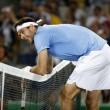 Rio 2016: Tennis, Andy Murray vince oro11