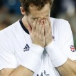 Rio 2016: Tennis, Andy Murray vince oro8