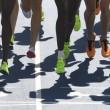 Rio 2016, etiope perde scarpa e scoppia in lacrime5