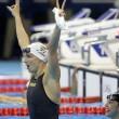 Rio 2016, nuoto: ecco a cosa serve la doppia cuffia8
