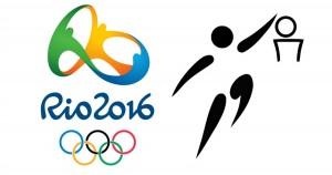 Rio 2016, 96-66 a Serbia: è del Dream Team Usa ultimo oro