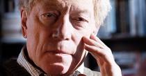 Conservatore non è una parolaccia: Roger Scruton, filosofo inglese, dice che…