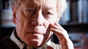 Conservatore non è una parolaccia: Roger Scruton, filosofo inglese, dice che...