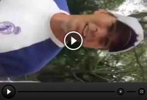 Zinedine Zidane risponde a Bobo Vieri e Gianluca Vialli VIDEO