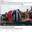 Rio 2016, Elisa Longo Borghini: bronzo nel ciclismo e pianto liberatorio