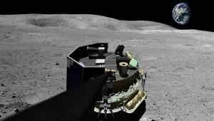 YOUTUBE Moon Express, Usa tornano sulla Luna. Prima missione privata