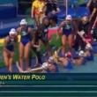 Rio 2016, pallanuoto. Buon esordio Setterosa, 9-3 al Brasile