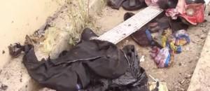 Pakistan, terroristi uccidono avvocato, poi fanno strage al funerale