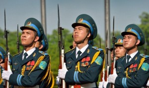 YOUTUBE Cina, Vientam schiera lanciarazzi in grado di raggiungere le basi di Pechino