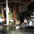 Thailandia, bombe in resort a Hua Hin: una donna morta, feriti