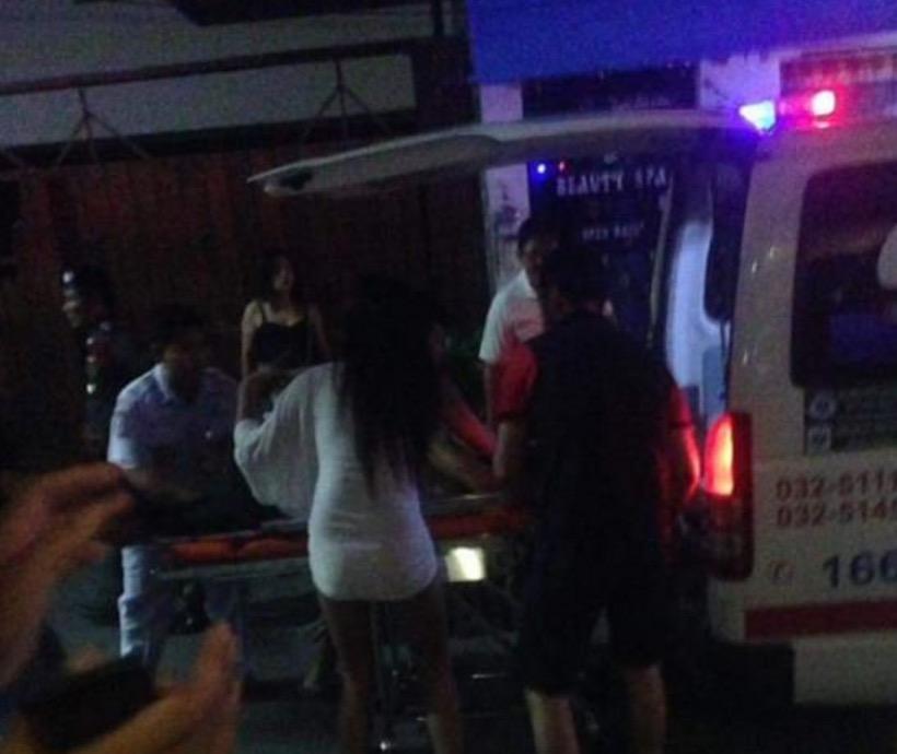 Thailandia, bombe in resort a Hua Hin: una donna morta, feriti 4
