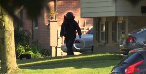 """Canada, polizia uccide sospetto terrorista: """"Progettava attentato"""""""