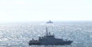 """YOUTUBE Russia schiera missili in Crimea. Mentre """"agenti di Kiev"""" confessano"""