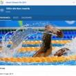 Rio 2016, Gregorio Paltrinieri-Gabriele Detti: streaming-diretta tv-orario, dove vedere Olimpiadi nuoto