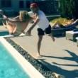 Vacchi-dance secondo Alessio Viola: il balletto parodia VIDEO 6