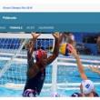 Rio 2016, pallanuoto. Setterosa in finale contro Usa