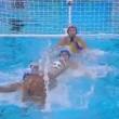 Rio 2016, Settebello ko con Serbia: è finale per bronzo