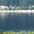 Mostro di Loch Ness, le foto di una turista scozzese