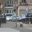 "Francia, ebreo accoltellato a Strasburgo da uomo che grida: ""Allah Akbar"" 2"