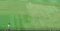 YOUTUBE Tiro al piccione per il Los Angeles Galaxy VIDEO