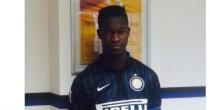 Inter, Ze Turbo vivo per miracolo: brutto incidente auto per calciatore